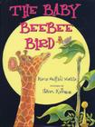 The Baby Beebee Bird Cover Image