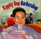 Bippity Bop Barbershop Cover Image