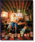 Lachapelle: Heaven to Hell Cover Image