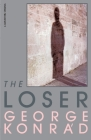 The Loser Cover Image