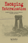 Escaping Extermination: Hungarian Prodigy to American Musician, Feminist, and Activist Cover Image