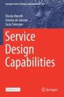 Service Design Capabilities Cover Image