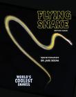 Flying Snake Cover Image