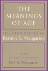 The Meanings of Age: Selected Papers Cover Image