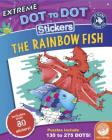 Rainbow Fish Extreme Dot to Do Cover Image