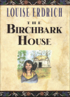 The Birchbark House Cover Image