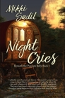 Night Cries Cover Image