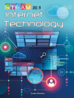 Steam Jobs in Internet Technology (Steam Jobs You'll Love) Cover Image