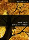 Ageing (Key Concepts #22) Cover Image