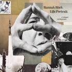 Hannah Höch: Life Portrait: A Collaged Autobiography Cover Image