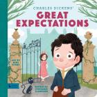 Great Expectations: A Babylit Storybook (BabyLit Books) Cover Image