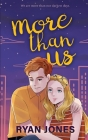 More Than Us Cover Image