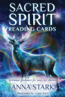 Sacred Spirit Reading Cards: Spiritual Guidance for Your Life Journey (Reading Card Series) Cover Image