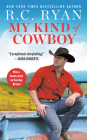 My Kind of Cowboy: Two full books for the price of one (Wranglers of Wyoming #1) Cover Image