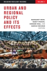 Urban and Regional Policy and Its Effects, Volume 4: Building Resilient Regions Cover Image