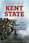 Kent State: Four Dead in Ohio Cover Image