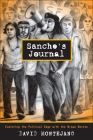 Sancho's Journal: Exploring the Political Edge with the Brown Berets Cover Image