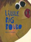 Little Big Boubo Cover Image
