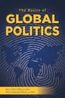 The Basics of Global Politics Cover Image