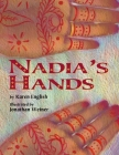 Nadia's Hands Cover Image