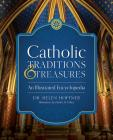 Catholic Traditions and Treasures Cover Image