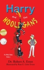 Harry and the Hooligans Cover Image