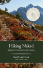 Hiking Naked: A Quaker Woman's Search for Balance Cover Image