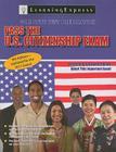 Pass the U.S. Citizenship Exam Cover Image