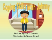 Coping Skills With Johnny Cover Image