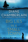 Big Lies in a Small Town Cover Image