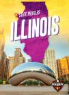 Illinois Cover Image