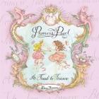 Princess Pearl: A Friend to Treasure Cover Image