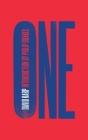 One (Valancourt 20th Century Classics) Cover Image