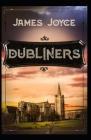 Dubliners: Ilustrated edition Cover Image
