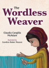 The Wordless Weaver Cover Image