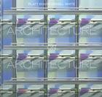 Architecture on Architecture Cover Image