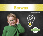 Earwax Cover Image