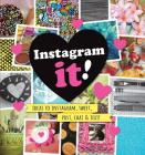 Instagram It Cover Image