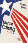 American Fictionary Cover Image