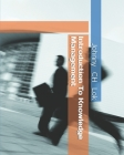Introduction To Knowledge Management Cover Image