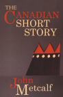 The Canadian Short Story Cover Image
