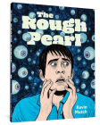 The Rough Pearl Cover Image