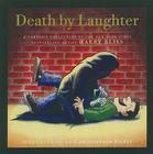 Death by Laughter Cover Image
