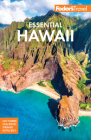 Fodor's Essential Hawaii (Full-Color Travel Guide #2) Cover Image