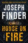 House on Fire: A Novel Cover Image