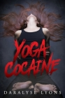 Yoga Cocaine Cover Image