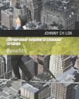 Entrepreneur Behavioral Economic Strategic: Benefits Cover Image