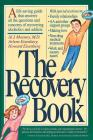 The Recovery Book Cover Image