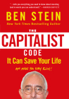 The Capitalist Code: It Can Save Your Life and Make You Very Rich Cover Image