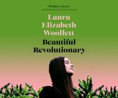 Beautiful Revolutionary Cover Image